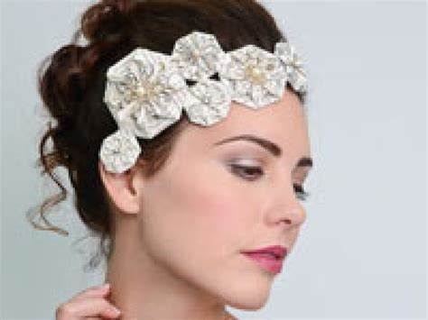 Wedding Hair And Makeup Cornwall by Wedding Hair Cornwall Wedding Hair Cornwall Wedding