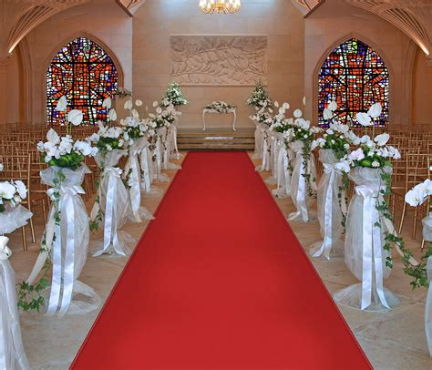Wedding Aisle Carpet carpet runners event carpet wedding aisle runner