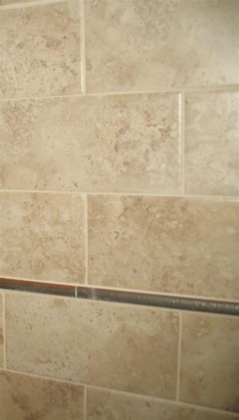 Backsplash Ideas For Bathrooms kitchen amp bathroom tile nh tile installation stratham nh