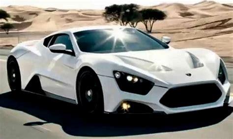 carros modernos para para perfil de fotos de carros modernos autos deportivos modernos para perfil de whatsapp fotos de carros modernos