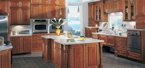 thomasville kitchen cabinets outlet thomasville kitchen cabinets customer service cabinets