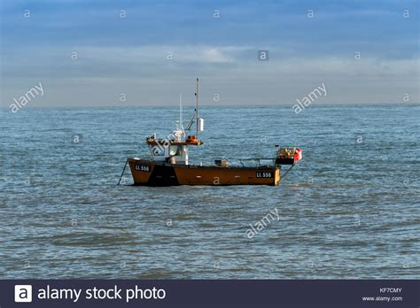boat mooring uk uk moored mooring nobody stock photos uk moored mooring