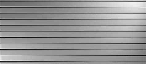 garage door materials wood steel fiberglass vinyl