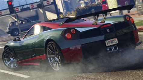 imagenes epicas de gta 5 grand theft auto online para ps3 3djuegos