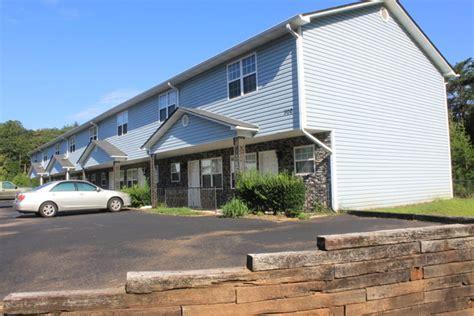 hilltop appartments hilltop apartments ellijay ga apartment finder