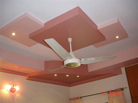 Ceiling Design Of Pop by Pop Ceiling Design Photos Simple Pop Ceiling Design