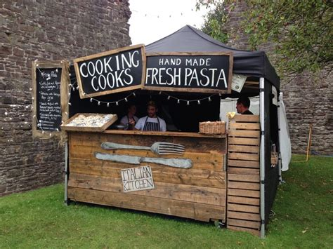 food stand 17 best ideas about food stands on it s summertime non alocoholic mint