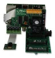 Piface Pirack Circuit Rack For Raspberry Pi pirack piface circuit rack for raspberry pi newark element14
