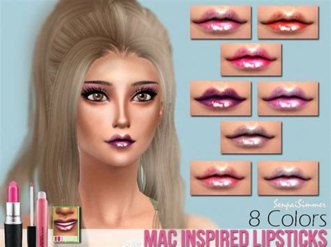 sims 4 mac wann 1000 images about sims 4 cc on sims 4 the