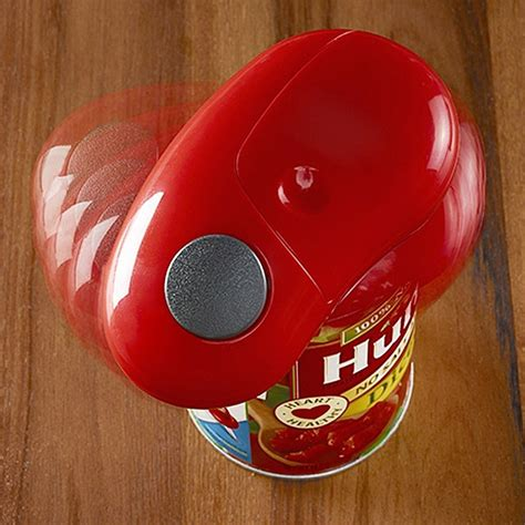 Best Electric Can Opener America S Test Kitchen by Free Can Opener