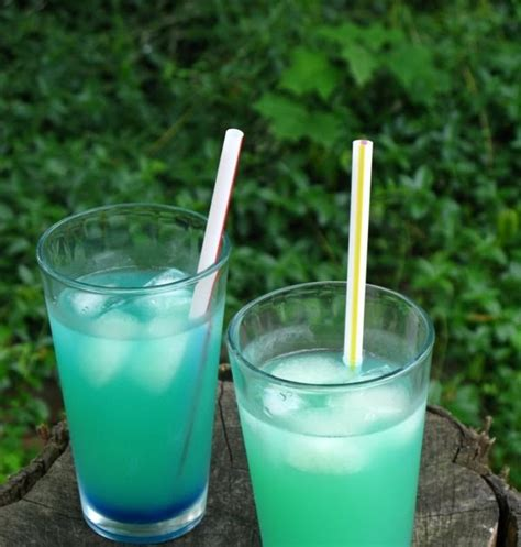 leslie s tips for electric lemonade