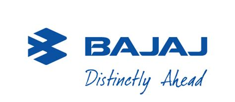 bajaj insurance logo bajaj press media kit bajaj auto