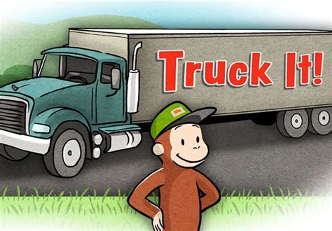 Truck Mixer Faq 1000 images about on and