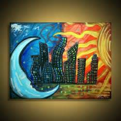 cool painting ideas 25 best ideas about cool paintings on pinterest cool