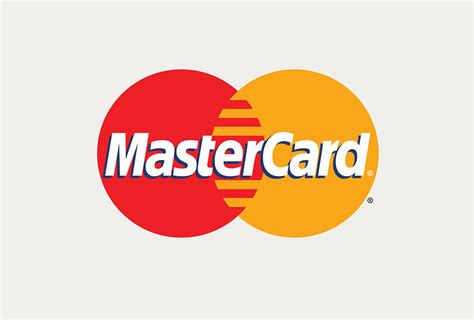 Mastercard Gift Card Customer Service Number - mastercard customer service number call 0844 306 9128