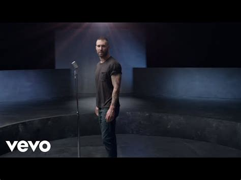 clean bandit demi lovato solo lyrics deutsch bebe rexha self control lyrics