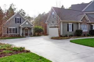 in law suites amp guest houses in raleigh real estate brothers