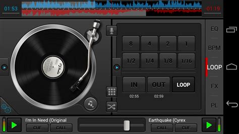 free recording studio app for android dj studio 5 free mixer play de android uygulamaları