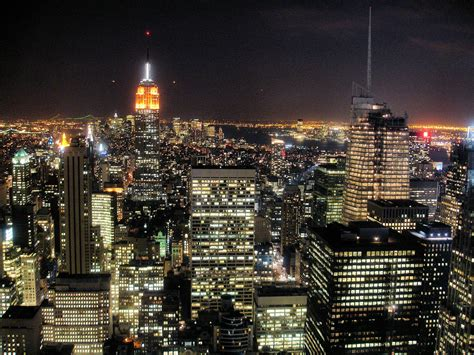 nyc lights snoothpva oregon wine out shines the lights of new york