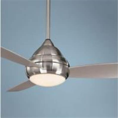 ceiling fan installation orlando residential electrical services 1 electrician orlando