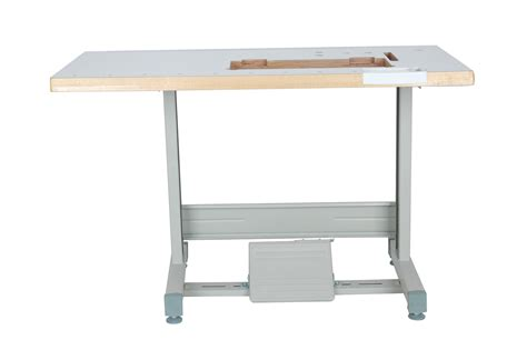Machine Table by Sewing Machine Table And Stand Shop For Sale In China