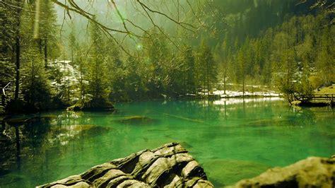 Nature Background Photos