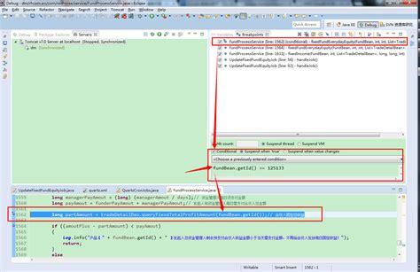 javascript tutorial using eclipse eclipse debug javascript phpsourcecode net