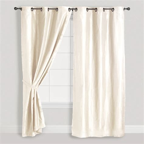 sears drapes and valances curtains and drapes from sears com