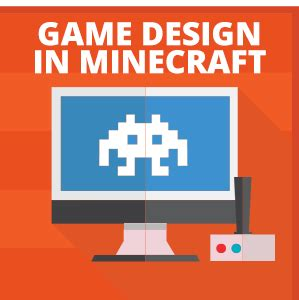 game design degree online online afterschool programs in minecraft connected cs