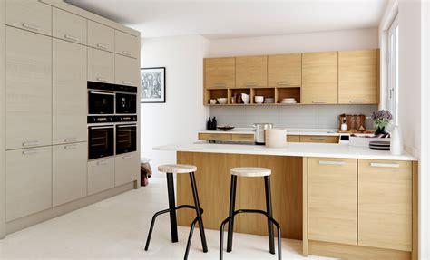 kitchen store design contemporary kitchens archive the kitchen depot