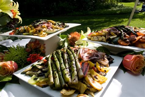 father s day cookout ideas the casual gourmet cape cod caterer cape cod wedding venues