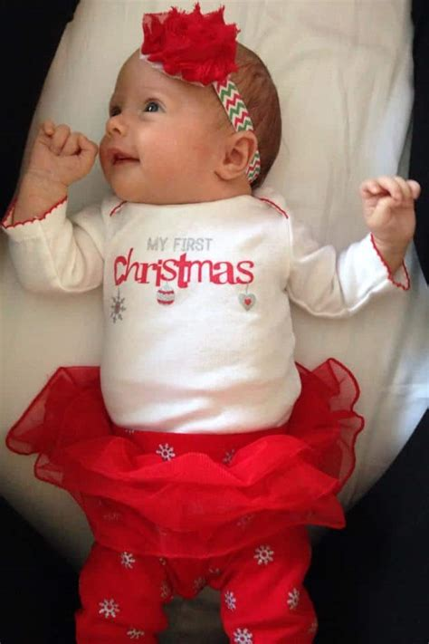 attention grabbing christmas dresses collection sheideas