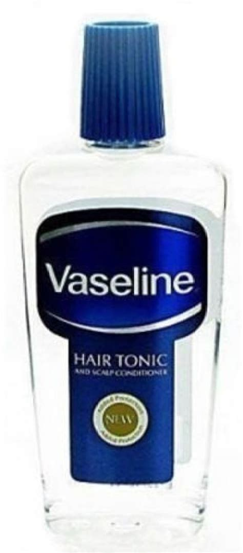 Nr Hair Tonic Best Seller vaseline hair tonic and scalp conditioner hair price in india buy vaseline hair tonic and