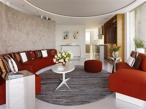 beautiful living room sets beautiful living room sets sl interior design