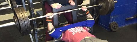 slingshot bench press 3 great workouts for a muscular chest blog balance fitness