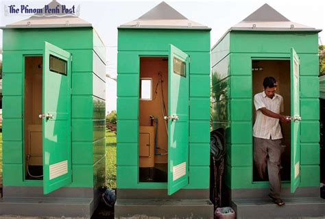 indian public bathroom indian public bathroom 28 images india allows transgender people choice in toilets