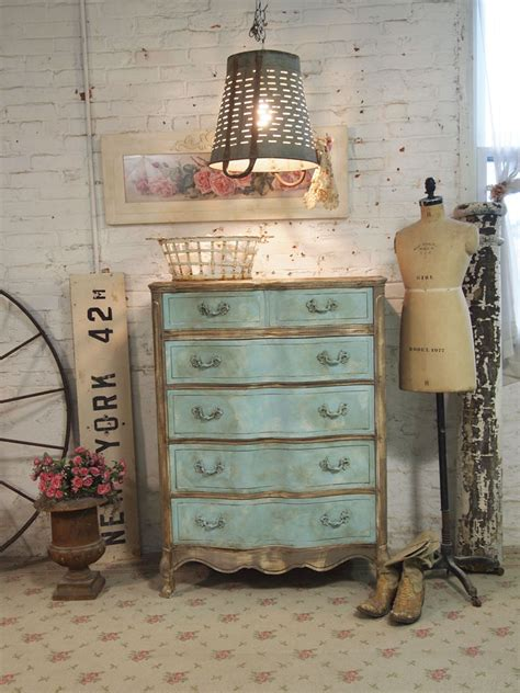 Painted Cottage Furniture by Painted Cottage Furniture Vintage Painted Furniture