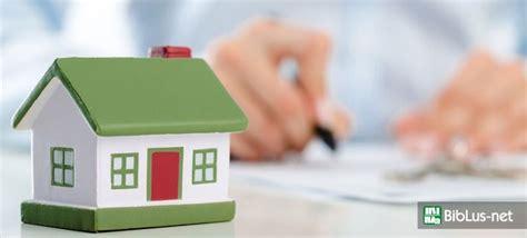 iva agevolata acquisto mobili detrazione iva 50 acquisto casa confortevole soggiorno