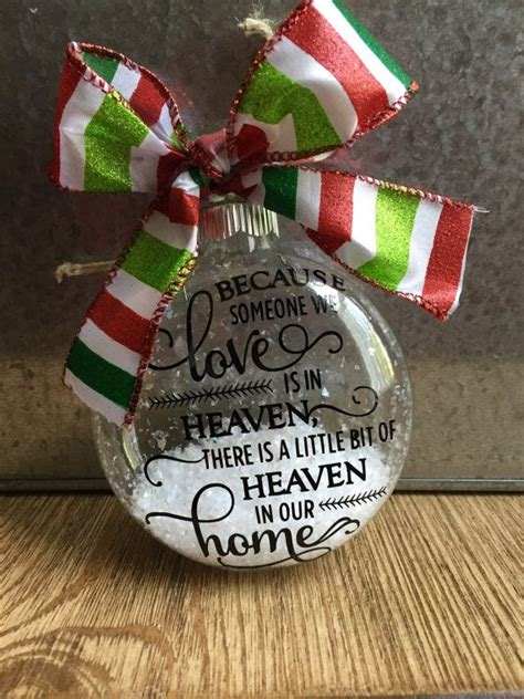 love   heaven    bit  heaven   home christmas
