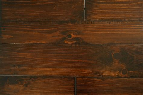stain colors on pine knotty pine stain colors knotty pine for flooring and