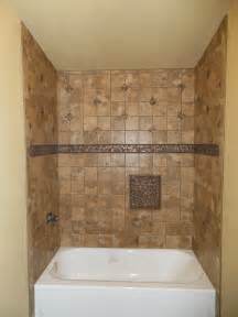 Bathroom Showers For Sale Tiles Outstanding Mosaic Shower Floor Tile Mosaic Shower