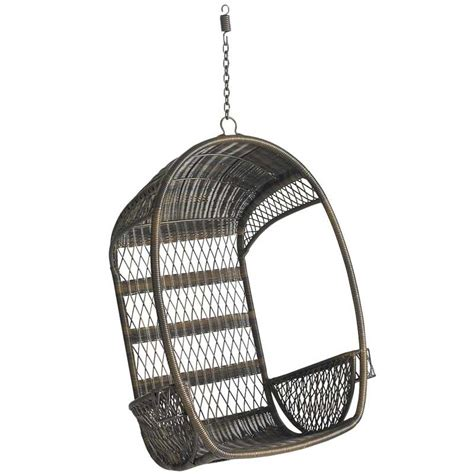 Pier 1 Imports Swing Chair pier 1 imports recalls swingasan chairs and stands due to