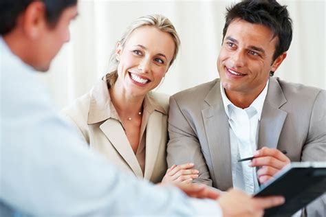 What Education Is Needed To Become A Stockbroker by Mortgage Broker Be A