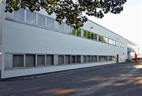 Garten Mieten Bochum by Lager Mieten Bochum Haus Dekoration