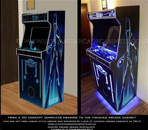 custom arcade cabinet for sale special custom arcade machines battlezone arcade machine