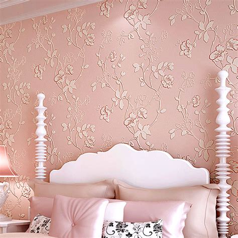 ideal wallpaper design of the year 20 stunning bedroom wallpaper design ideas