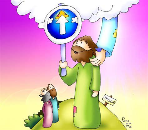 imagenes de jesucristo en cuaresma cuaresma con fano quot pon tu coraz 243 n en obras quot 183 p 193 gina de
