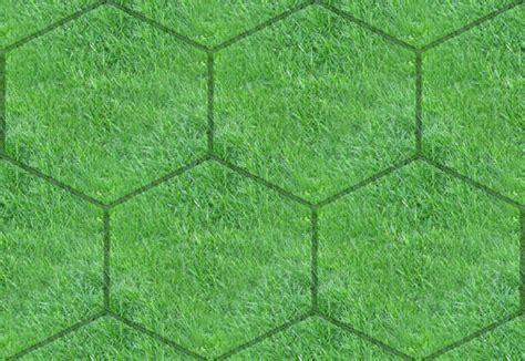 The Random Universe Making Seamless Hex Tiles | the random universe making seamless hex tiles