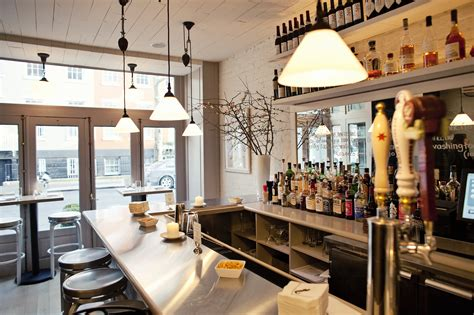 top oyster bars nyc nyc s top greenwich village restaurants like shuko and