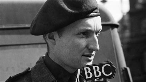 bbc news little boy lost finds his mother using google earth ww2 guy byam the bbc s lost reporter bbc news